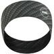 HAD Coolmax Slim - Accesorios para la cabeza - gris/negro